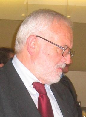 Jože Mencinger cover