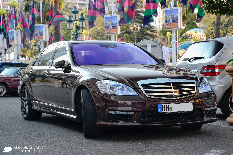 File:Mercedes-Benz S65 AMG (8696572214).jpg - Wikipedia