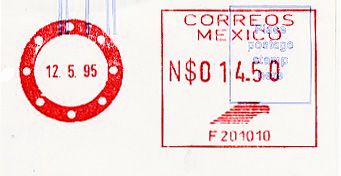Mexico stamp type DD1.jpg