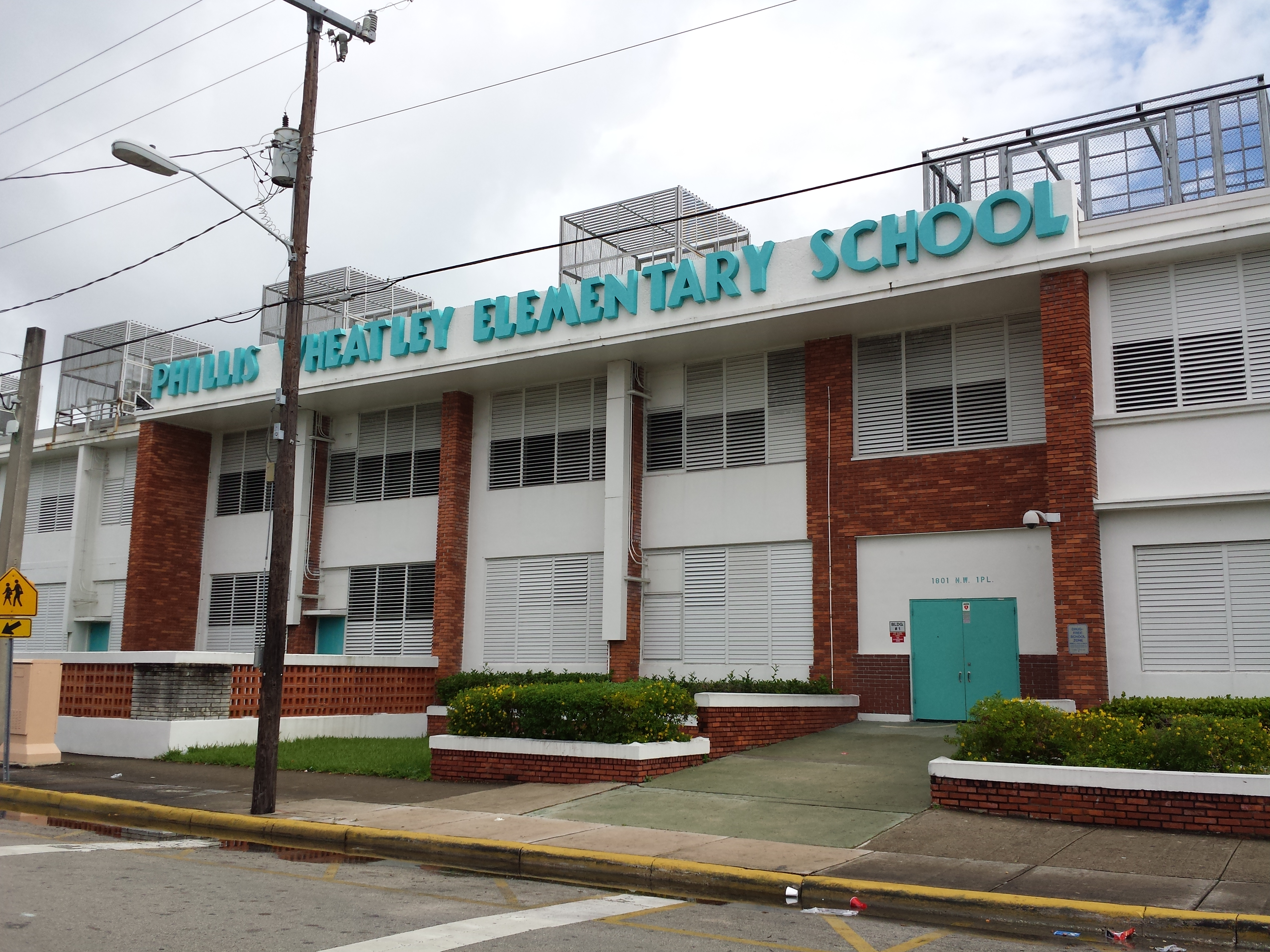 Charter Elementary Schools Long Beach Ca