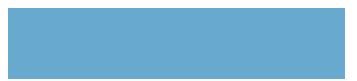 Millepensee Logo.png