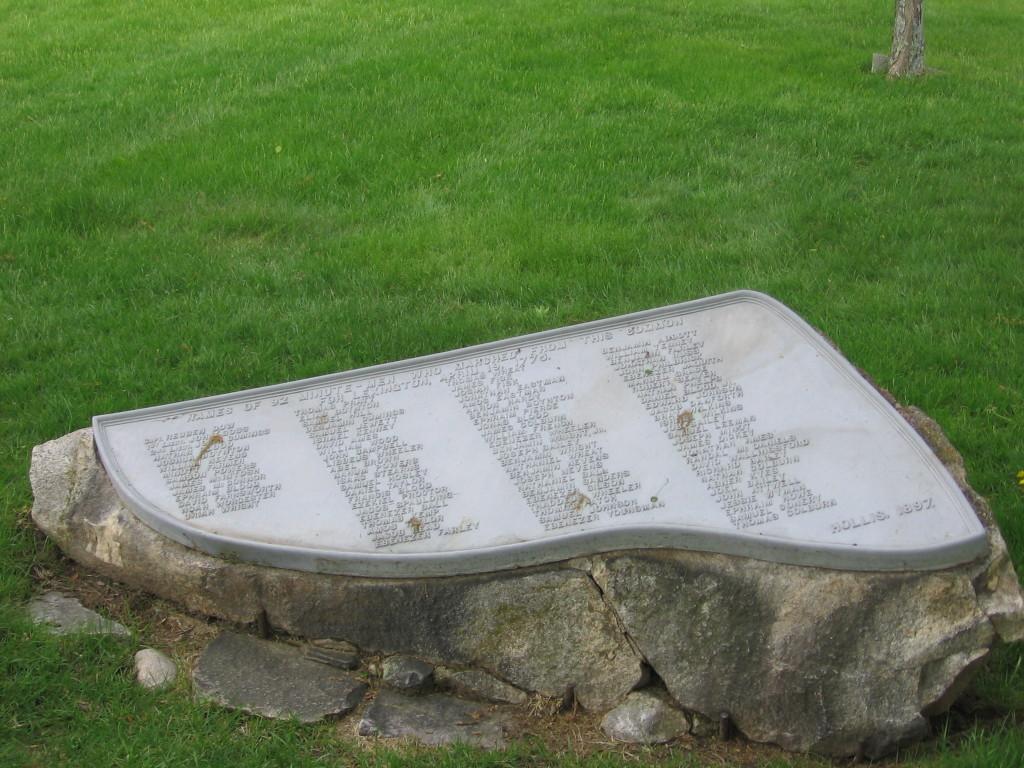 minutemen monument in hollis, new hampshire.jpg