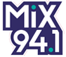 Mix 94.1.png