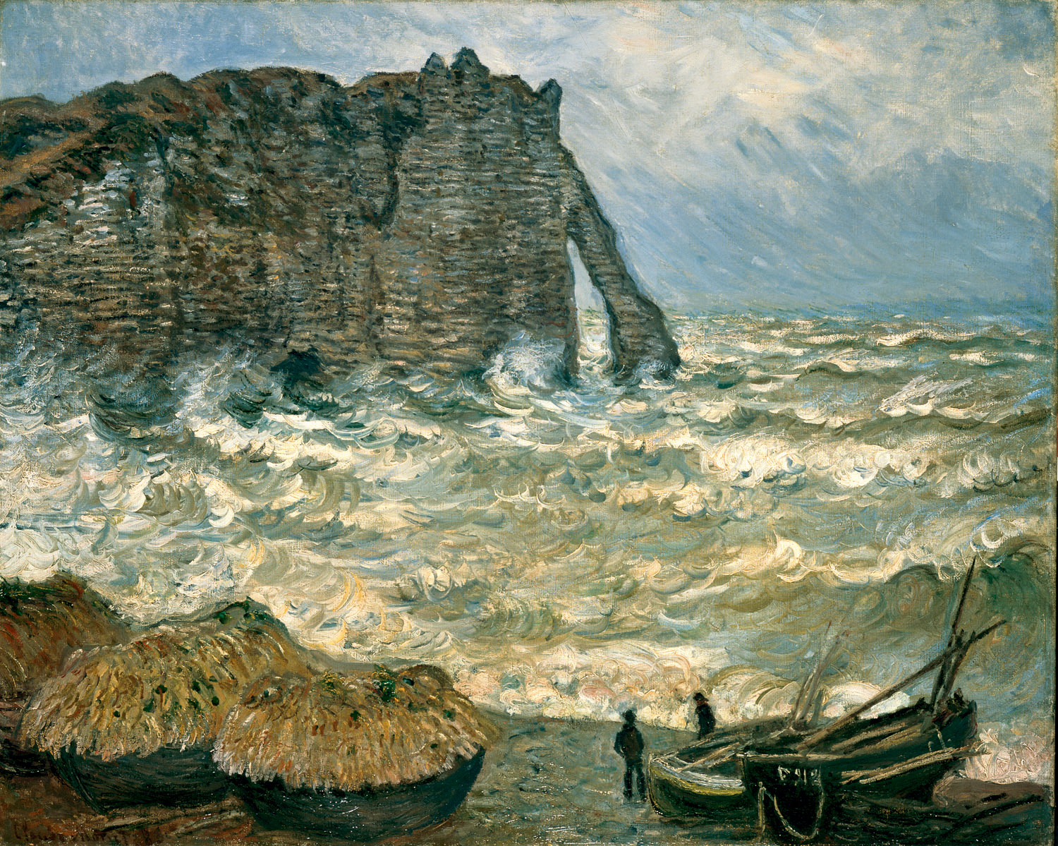 http://upload.wikimedia.org/wikipedia/commons/9/92/Monet-Etretat-Lyon.jpg