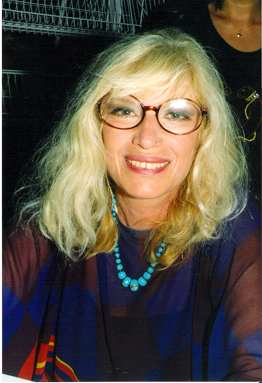 Monica Vitti Wikip 233 Dia