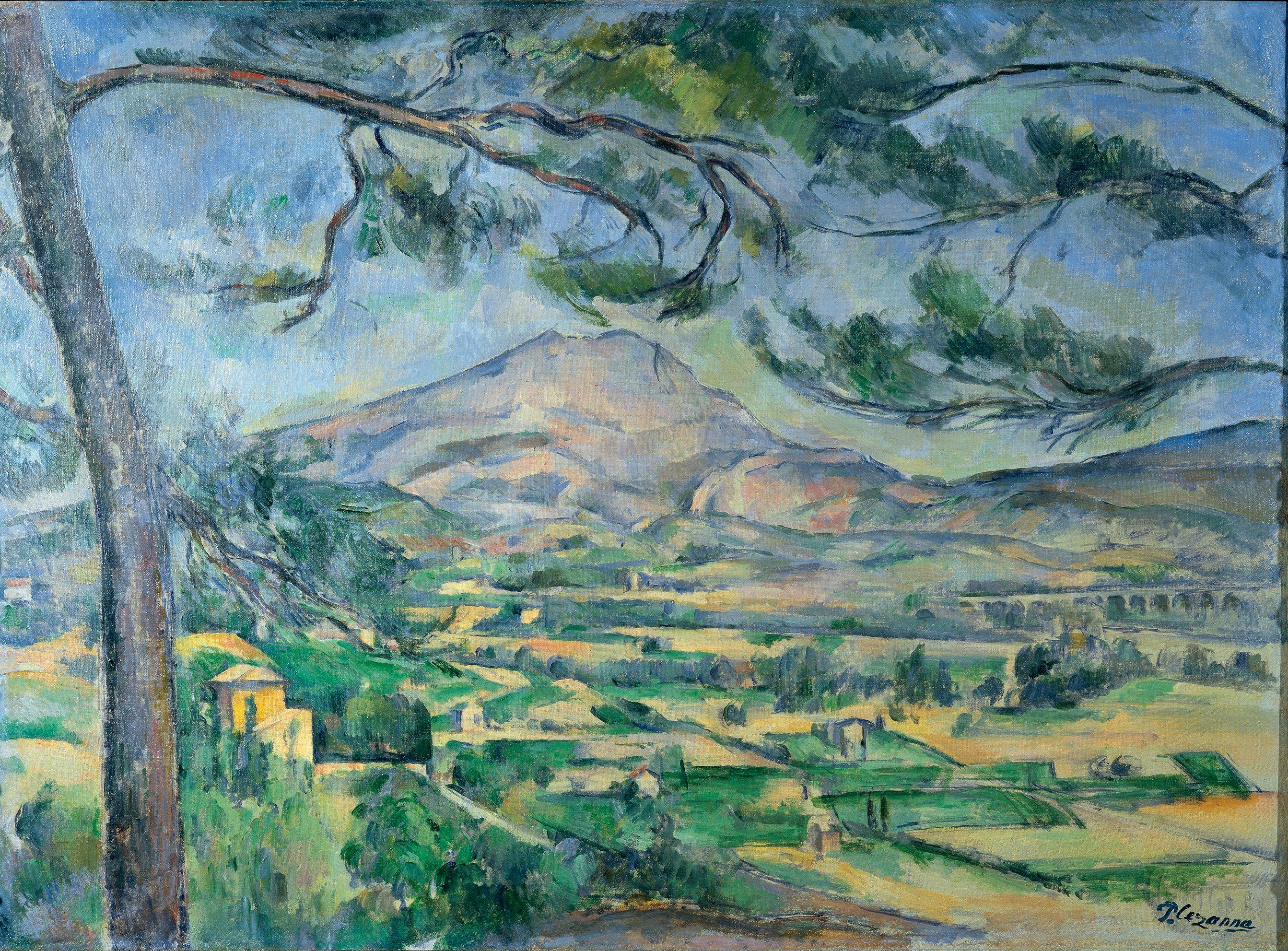 Файл:Paul Cézanne 107.jpg