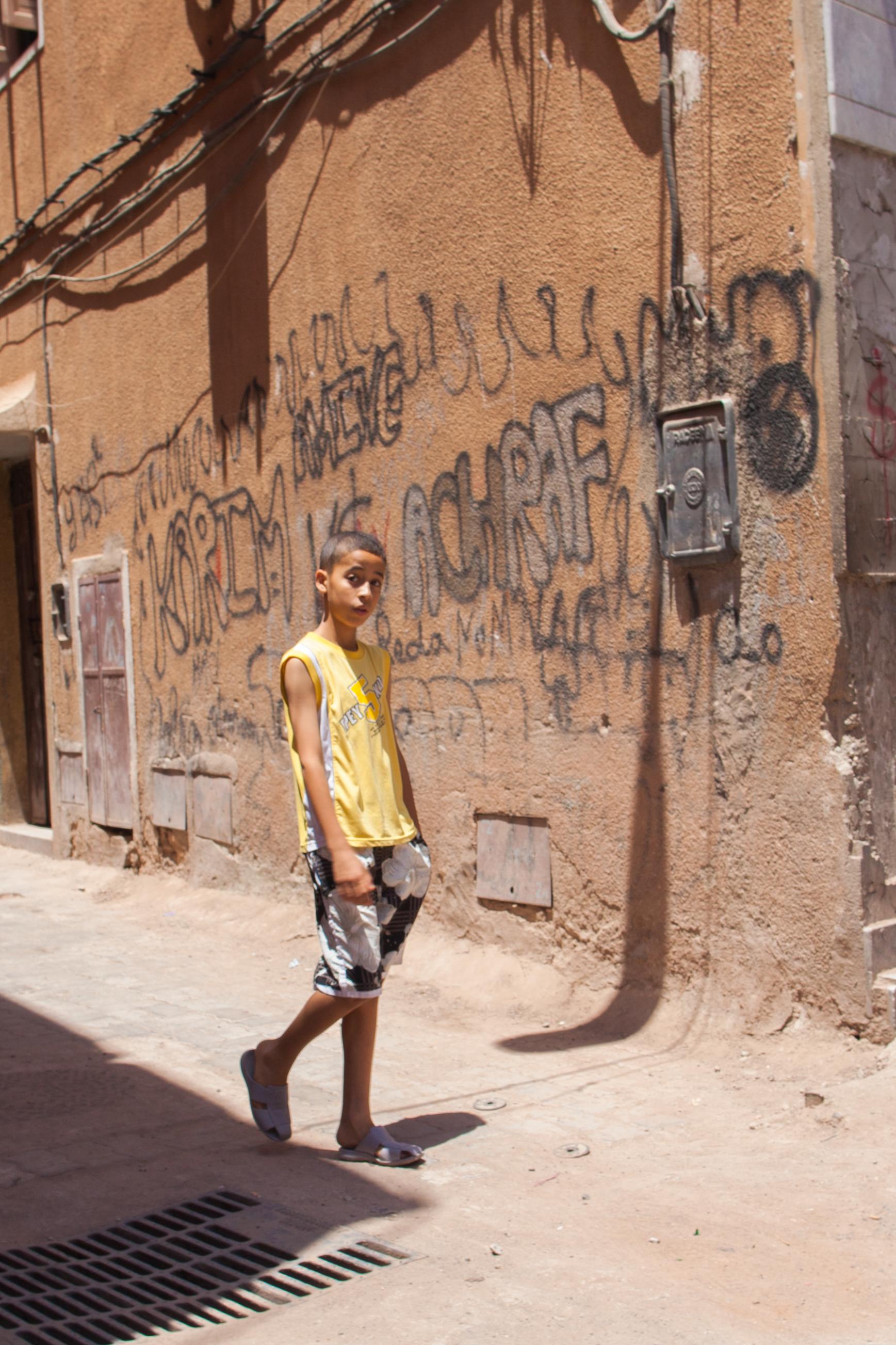 Site ul dating maroc marrakech GRATUIT EMO Dating Site