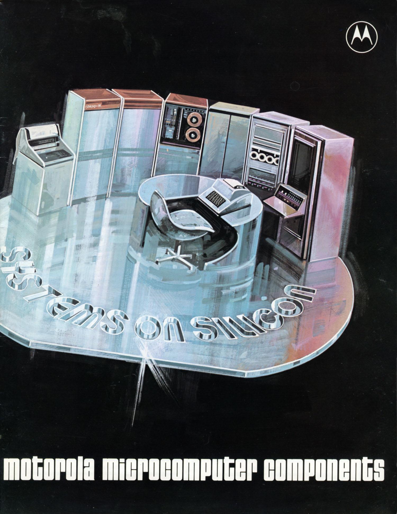 File:Motorola Microcomputer Components 1978 pg01.jpg - Wikimedia Commons