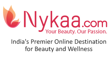 Image result for NYKAA