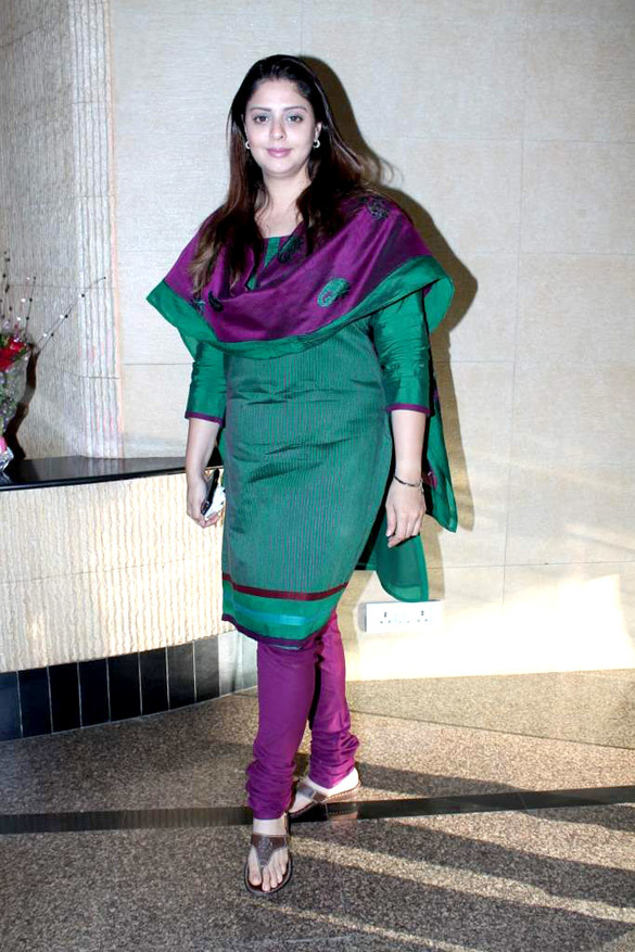File:Nagma at RK Excellence Awards (6) jpg - Wikimedia Commons