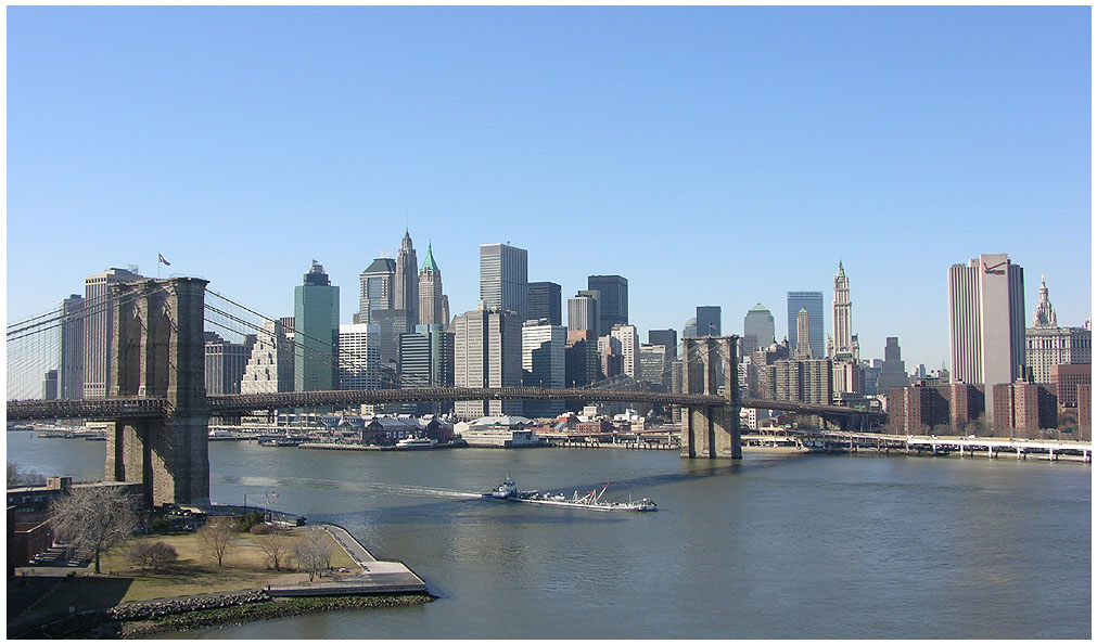 Pics Of New York Skyline. Size of this preview: 800