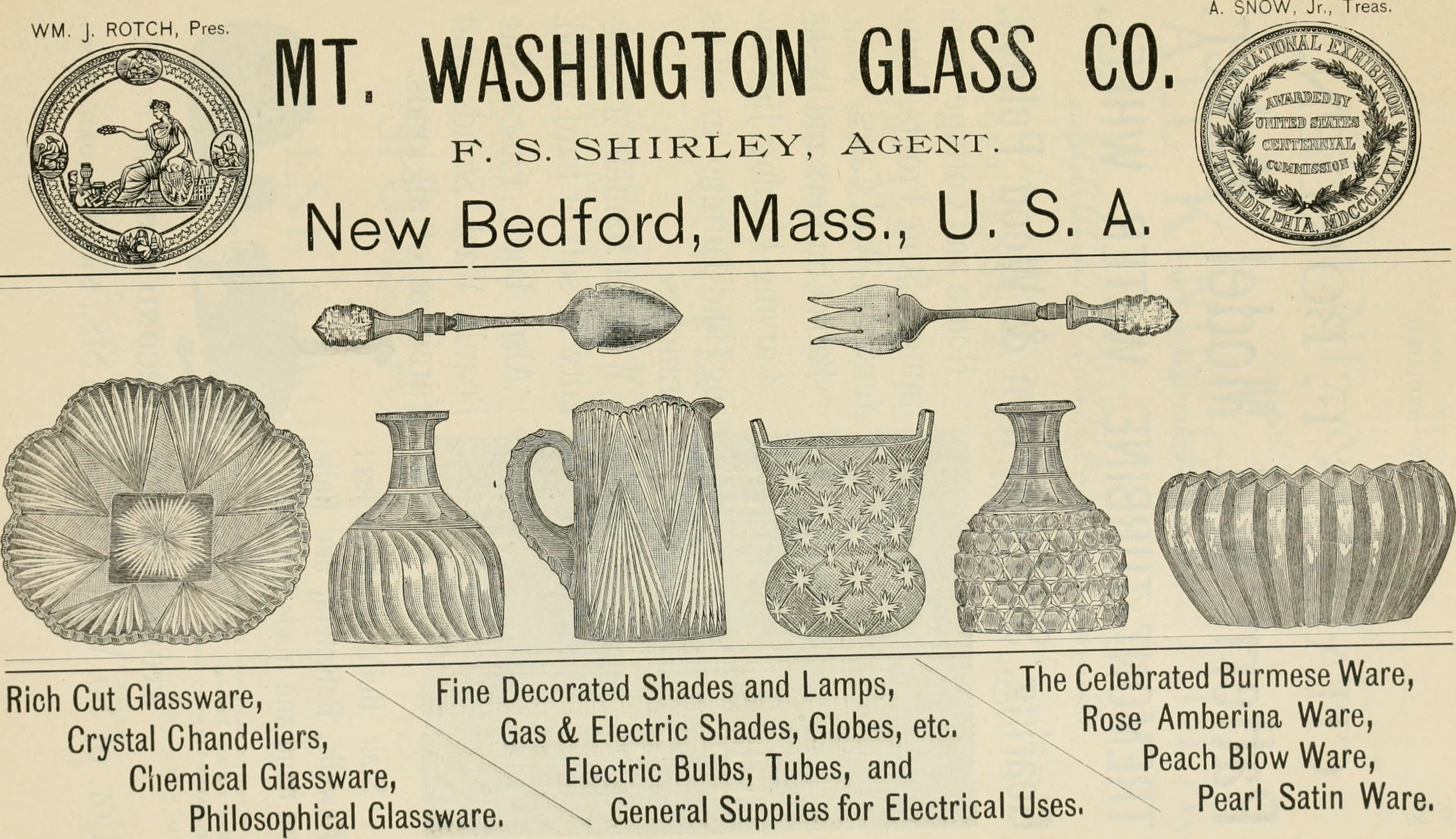 File:New Bedford, Massachusetts; its history, industries ...