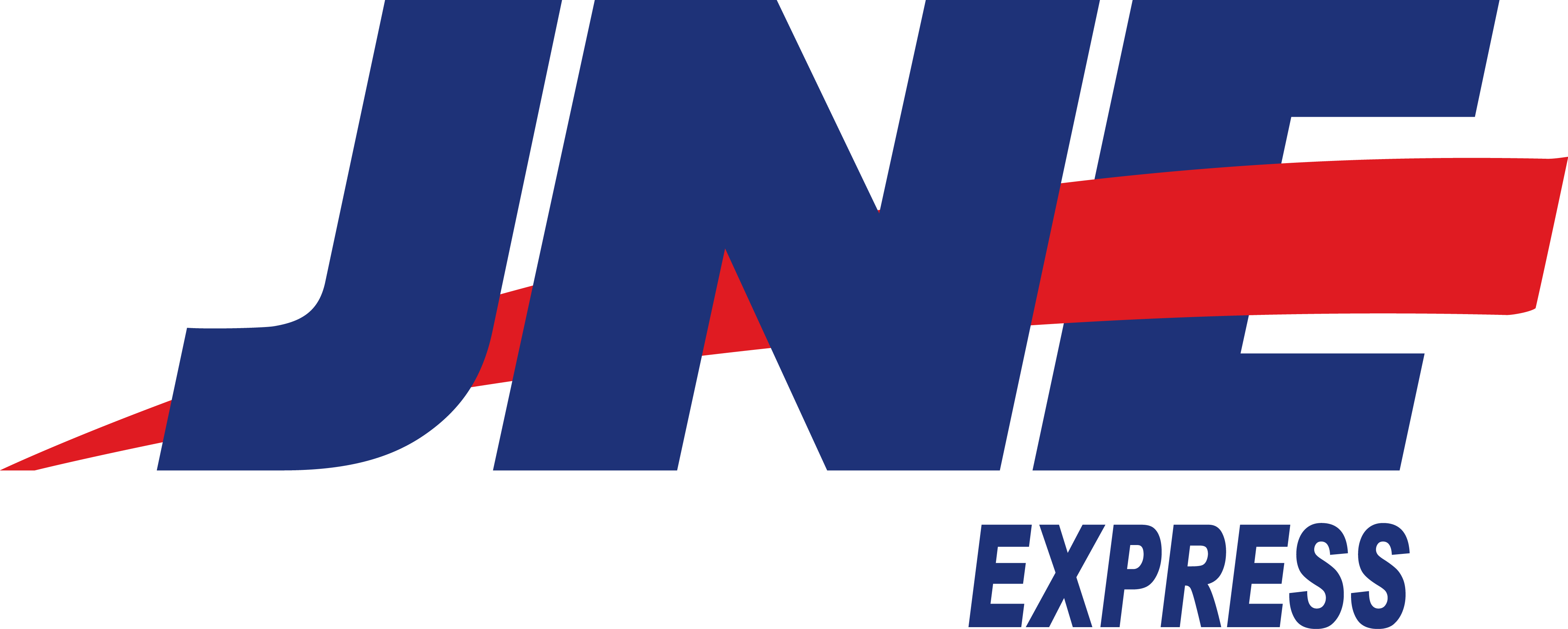 JNE - Wikipedia bahasa Indonesia, ensiklopedia bebas