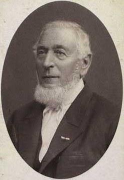 Niels Rasmussen Hellfach Langkilde by G.P. Jacobsen.jpg