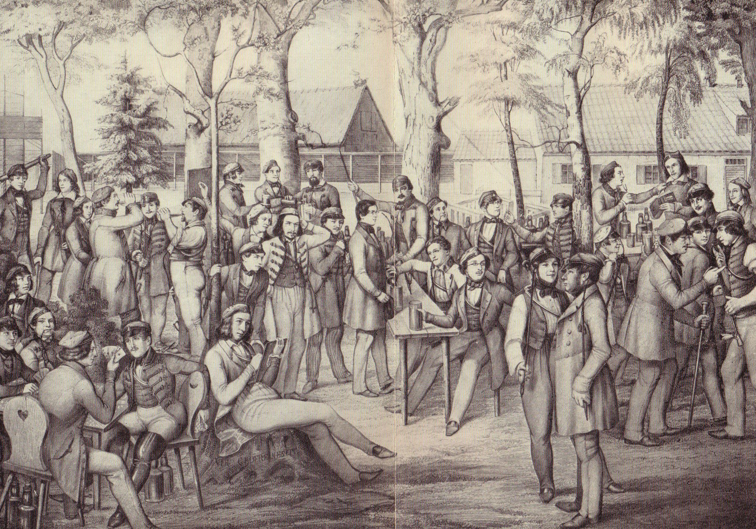 File:Normannia Königsberg (Graef, 1843).JPG