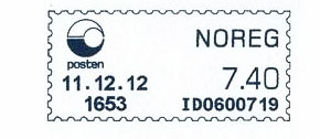 Norway stamp type EB3.jpg