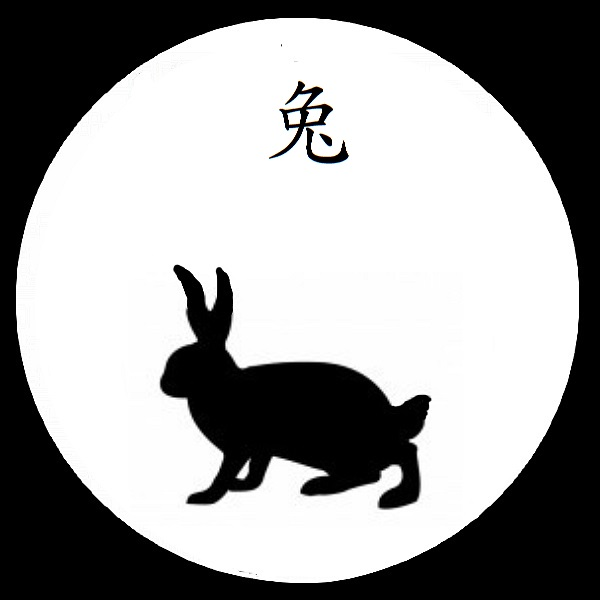 lapin astrologie chinoise wikip dia
