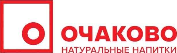 Ochakovo_logo_2016.jpg