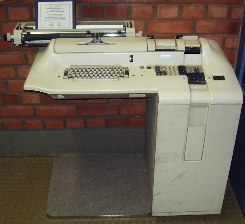 http://upload.wikimedia.org/wikipedia/commons/9/92/Olivetti_Programma_203.jpg