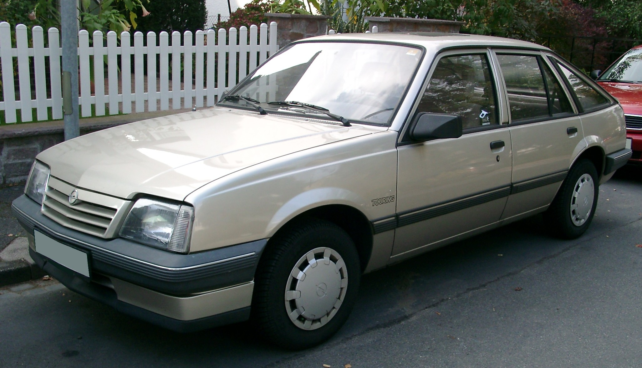 Opel Cars For Sale Ireland