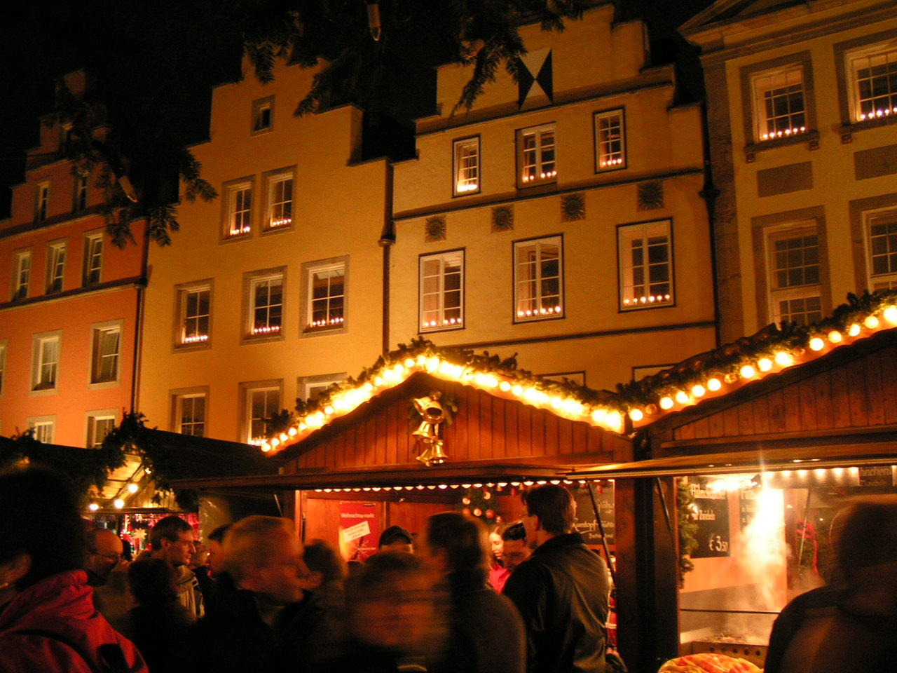 Weihnachtsmarkt Osnabrück.Datei Osnabrück Weihnachtsmarkt 3 Jpg Wikipedia