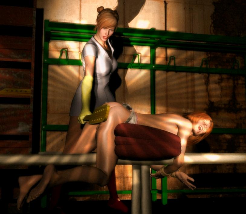 bdsm slip sexualpraktik