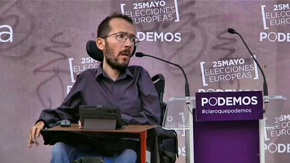 https://upload.wikimedia.org/wikipedia/commons/9/92/Pablo_Echenique.png