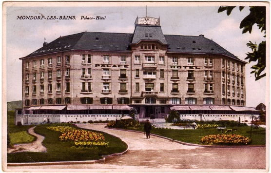 file palace hotel mondorf les bains jpg wikimedia commons. Black Bedroom Furniture Sets. Home Design Ideas