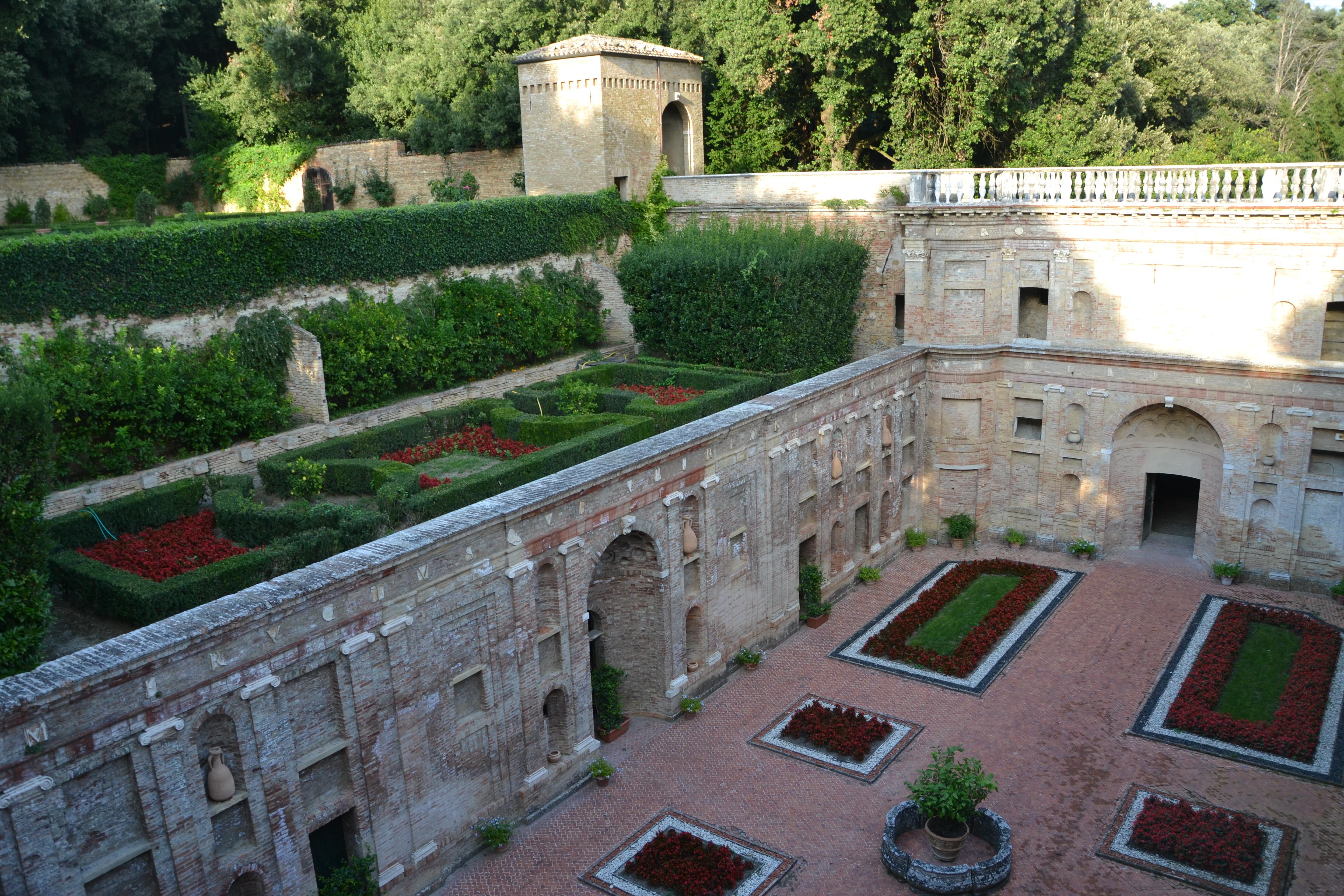 Image Result For Villa Di