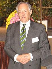 Peter W. Atkins, 2007