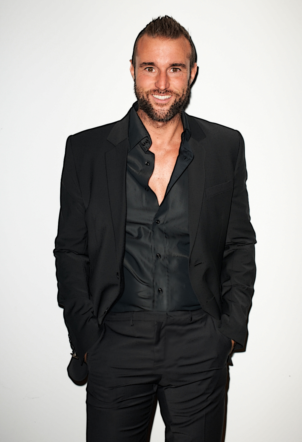 Philipp Plein Wikipedia