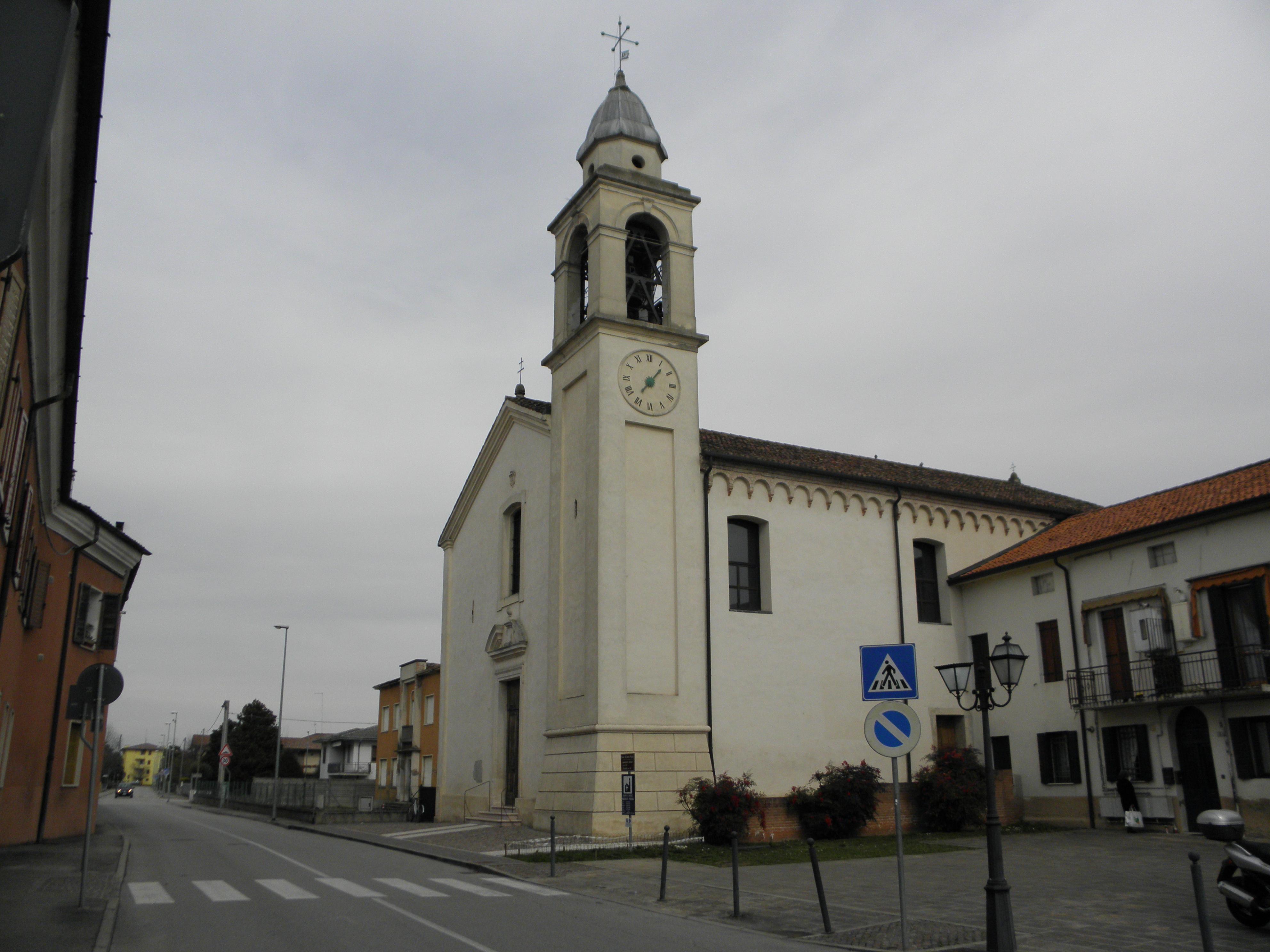 Centro Ceramica Di Sacco Lorenzo C Snc.Masera Di Padova Wikipedia