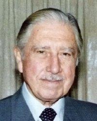 Die Desaparecidos Pinochet_crop