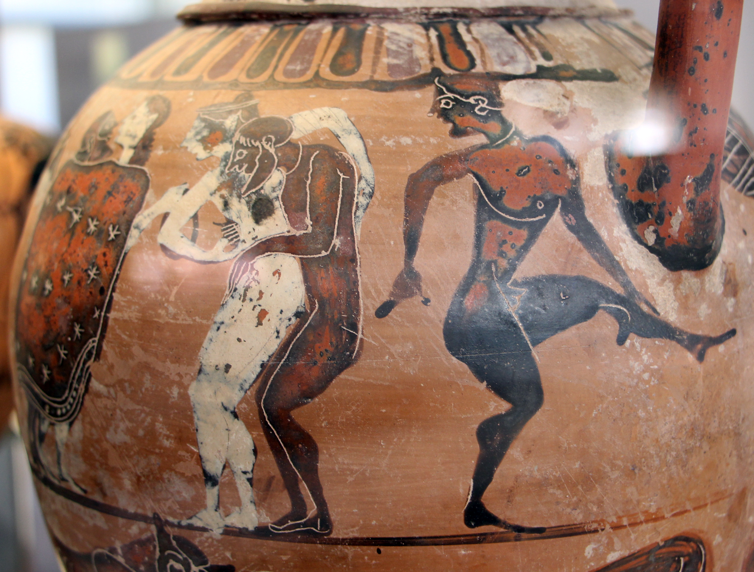 scene erotiche video baddo italia