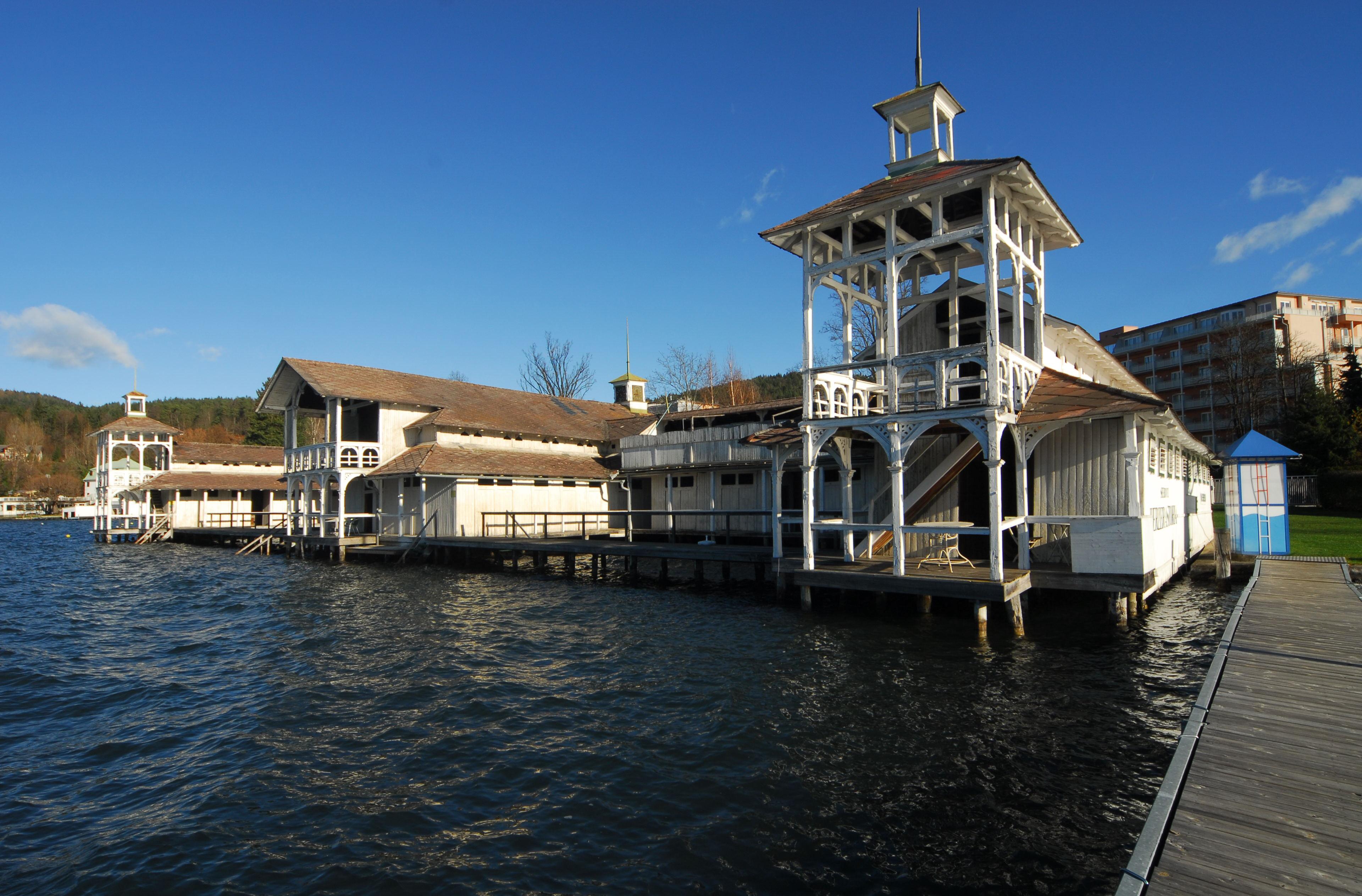 Hotels In Gemeinde Klaus Osterreich