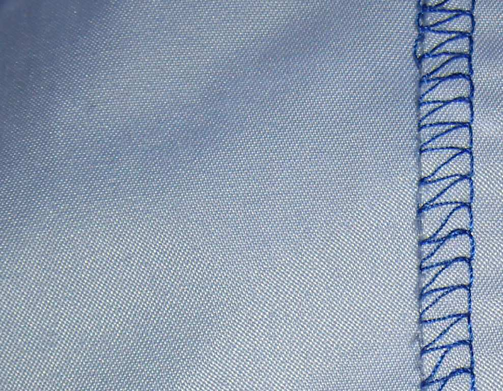File:Polyester Shirt, close-up.jpg - Wikimedia Commons