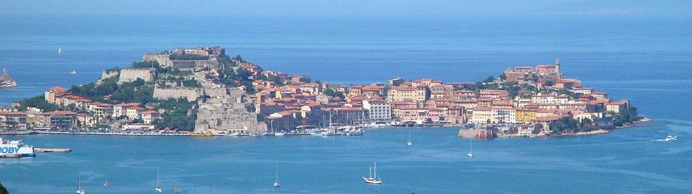 http://upload.wikimedia.org/wikipedia/commons/9/92/PortoFerraio_summer.jpg