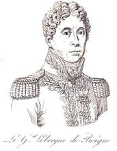 général de Boigne Portrait_Beno%C3%AEt_de_Boigne_gravure_par_Boilly_1823
