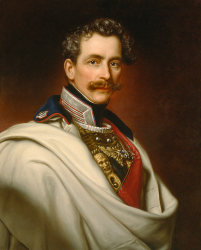 File:Prince Karl Theodor of Bavaria.jpg