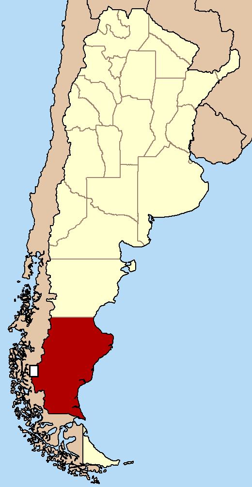 fotos de las provincia de argentina links taringa