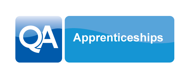 File:QA Apprenticeships.jpg - Wikimedia Commons