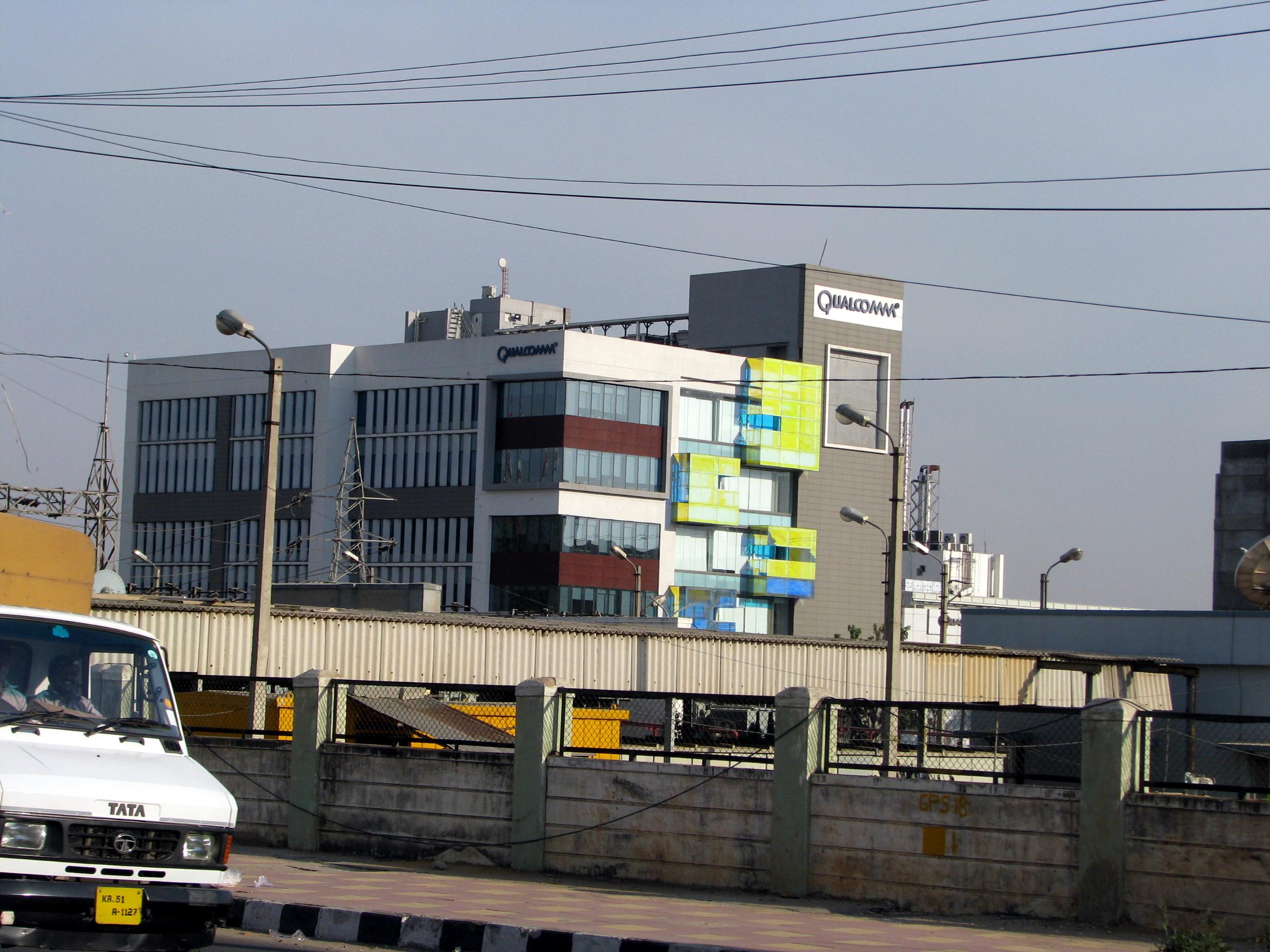 Speed Dating Bangalore 2012