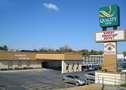 File:Quality Inn of the Finger Lakes.JPG
