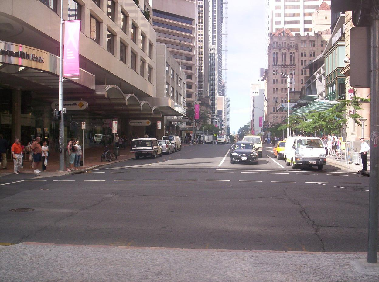 file queen street brisbane queensland jpg wikipedia