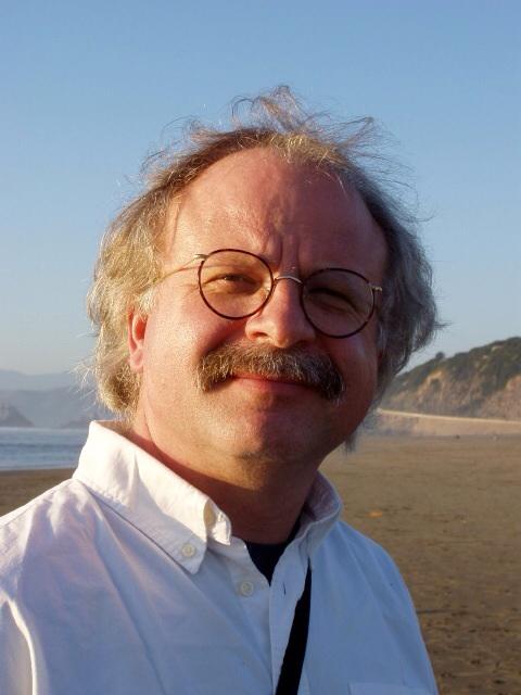 Rudolf Podgornik  Wikipedia