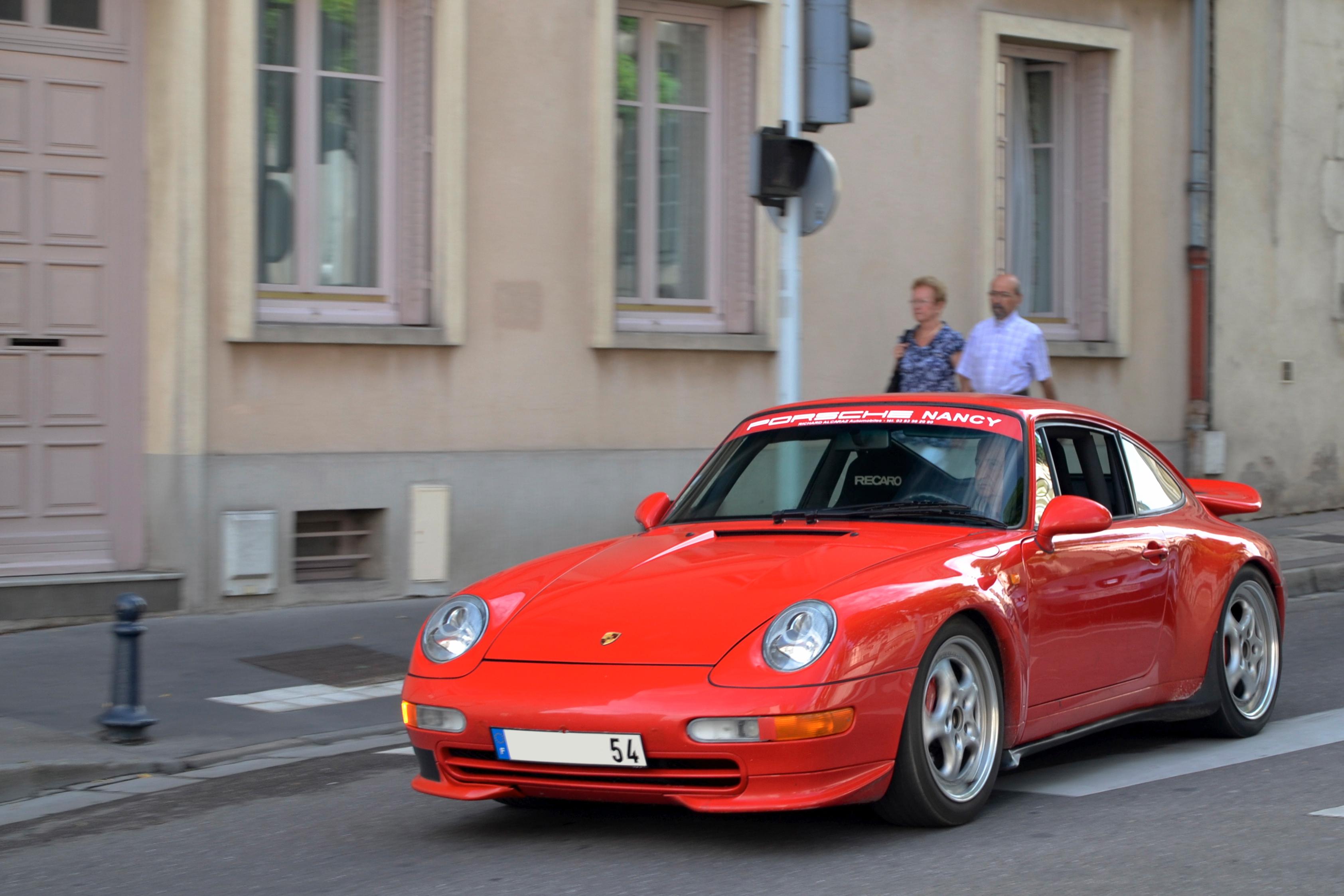 File Red Porsche 993 Carrera Rs 7717832652 Jpg