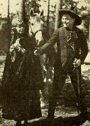File:Riders of Vengeance (1919) - 1.jpg