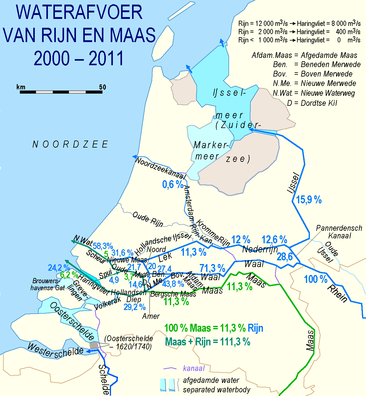 Various - Rotterdam Records 100