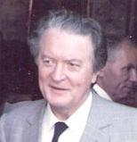 Dumas, Roland