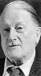 Syme, Ronald (1903-1989)
